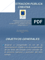 Administracion Publica Chilena Powerjrvb 3