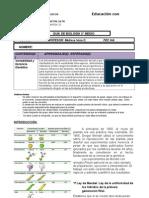 Guía Herencia Genética 2013 2_ Medio