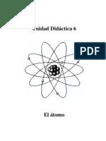Unidad6 Atomo