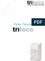 ficha_tecnica_triteco.pdf