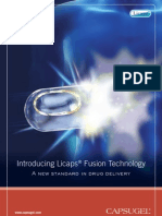 3733 Licaps Fusion Folder Ppp