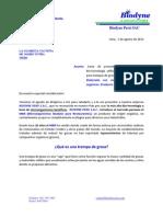 Biodyne_mbr - La Glorieta Tacnena