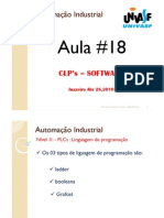 Automacao Industrial 18