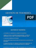 Curso- Inicio-gestion de Tesoreria