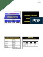 musculacao-montagensesistemas-110930205819-phpapp01.pdf