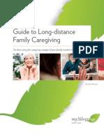 Long-Distance Caregiving