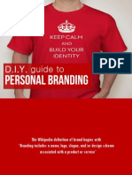personalbranding-doityourself-130725202817-phpapp01