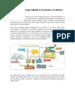 Construcciones tipo hábitat en el mundo y en México.docx