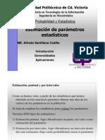 5 Estimacion de Parametros Estadisticos Modo de Compatibilidad