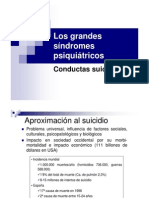 10TO-SUICIDIO