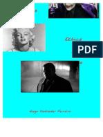 Aesthetics Ethics Cinema
