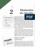 Circuitos Eléctricos - James W. Nilsson (Capitulo 2)