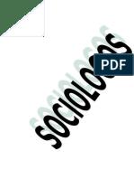 sociologosCONT