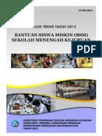 BSM_SMK_2013
