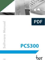 Pcs300 Man Software en 07 08