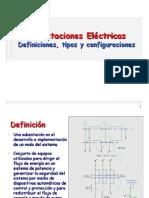 16583081-Subestaciones-Electricas