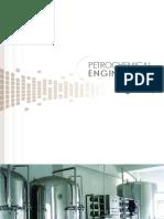0004 Jabatan Kejuruteraan Petrokimia