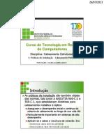 04._praticas_de_instalacao_-_cabeamento_metalico
