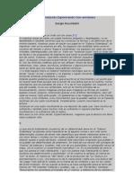 Definiciones Delueze (Estupendo y Completo Imprimir)