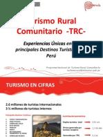 trc_experiencias_unicas