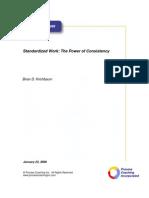 SW.pdf.pdf