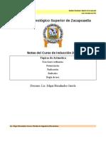 NotasCursoInducción2013_EHG