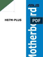 E8528_H87M-Plus.pdf