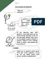 Guía Sesión 2 Figuras