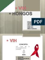 presentacion patologia