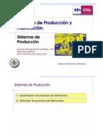 Proceso Fabricacion 5