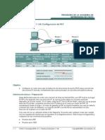 NAT_PAT_Configuración de PAT.pdf
