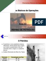 EBO-Petróelo.ppt