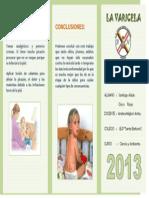 TRIPTICO SANTIAGO 1.docx
