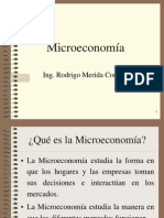 micro1.ppt