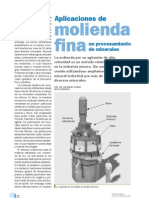 aplicaciones_molienda
