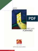 ABNL Annual Report 2011-12