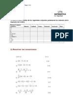 Conjuntos Num+®ricos Pr+íctica U1 Lic.SEGURIDAD