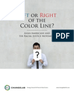 Asian Americans_Left-or-Right-of-the-Color-Line.pdf