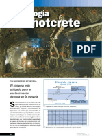 It Shotcrete