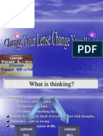 14974721 Positive Thinking