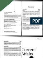 Arihant-GK-2012.pdf