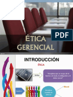 ETICA GERENCIAL.ppt