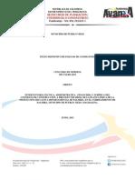 Texto Definitivo de Pliego de Condiciones Mp-cm-001-2013