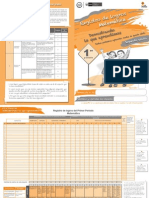 Registro Matematica 1er Periodo - Copia