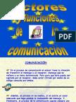 Factores y Funciones 2do