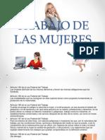 expo derecho.pptx