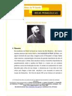 as_meditacoes_de_rodin.pdf