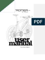 Stromer2012 English v1.1