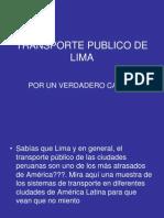 Transporte Publico de Lima1[1]
