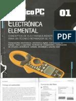 0.1. Electrónica elemental